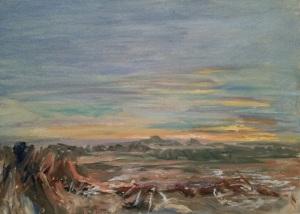 Badlands Sun 2